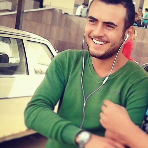Ahmed Mayo 5's avatar