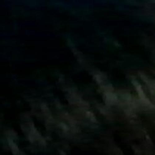 alifianra's avatar