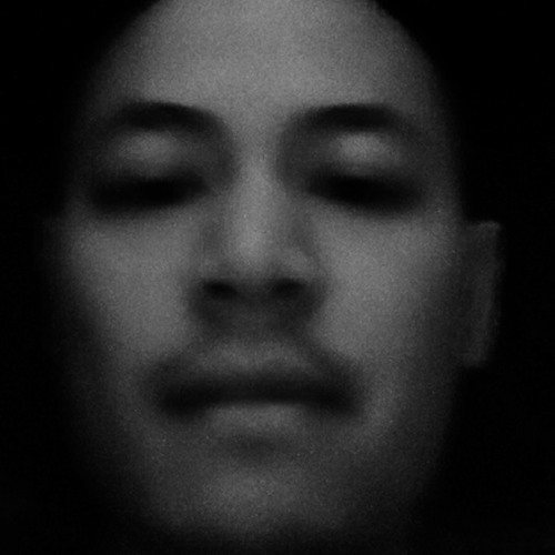 doodylanex's avatar