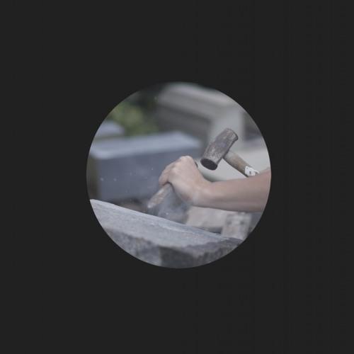 Matt Stonem's avatar