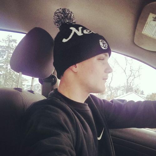 Jay-Mac412's avatar
