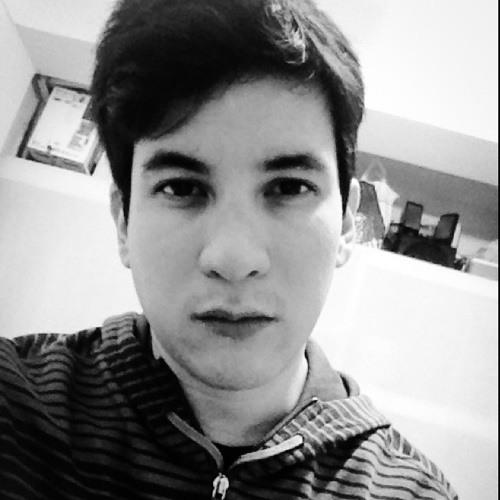 Claudio E. Ramírez R.'s avatar