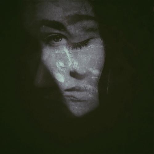 Alexandra Prieditis's avatar