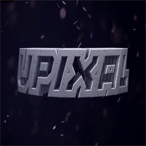 VPixal's avatar