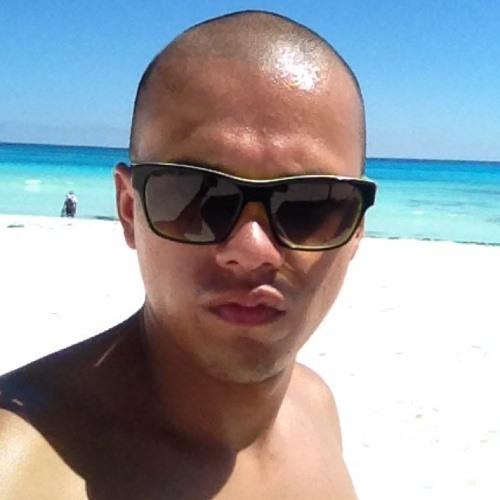 Jhonatan Cubillos's avatar