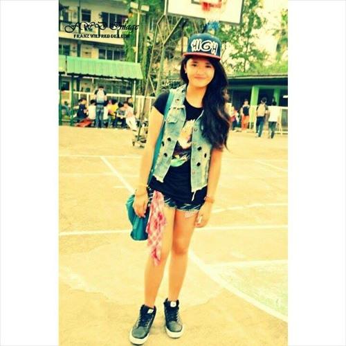 RoselleAragrev♥'s avatar