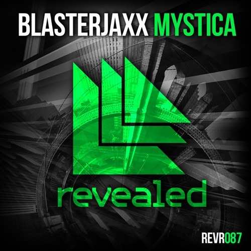 iLoveBlasterjaxx's avatar