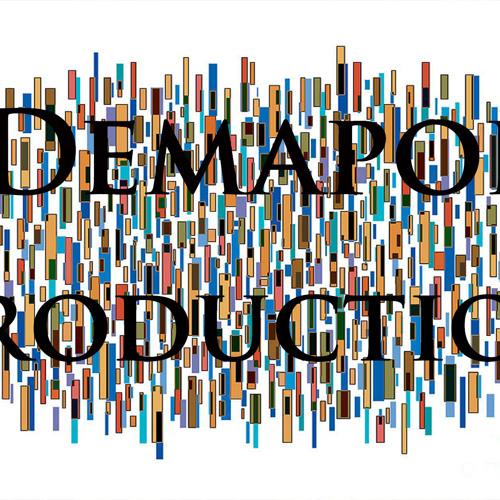 Demapol Promotion's avatar