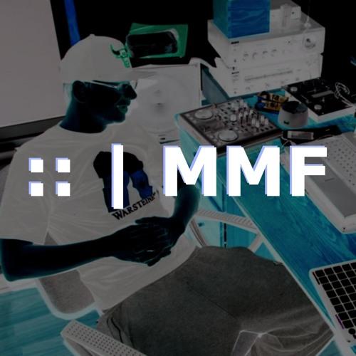 MATTI MC FLY's avatar