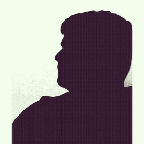 Tiago Flexa's avatar
