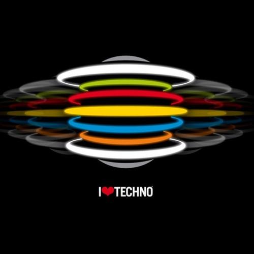 MTech's avatar