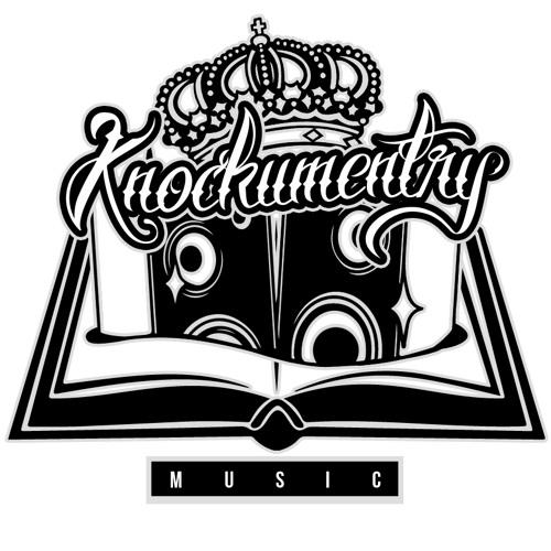 KnockumentryMusicProd's avatar