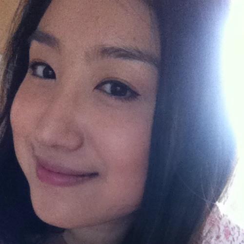 Minah Choi's avatar