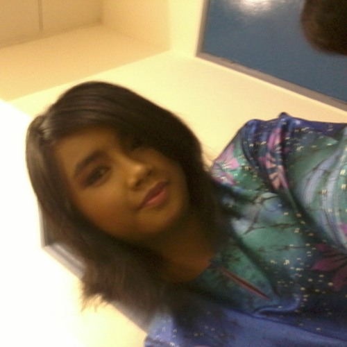 017635fathiah's avatar