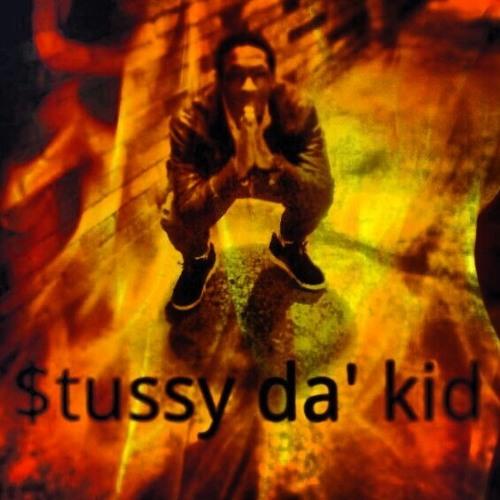 stussy_da_kid's avatar