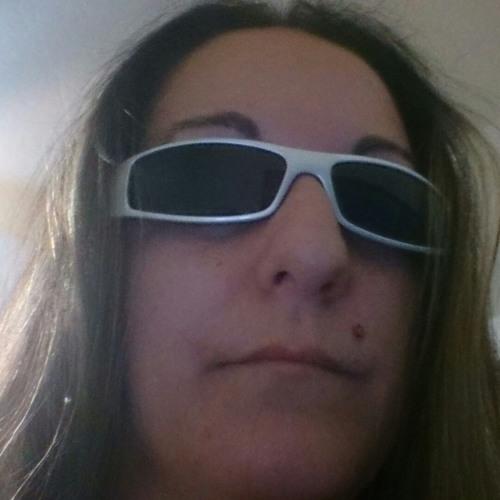 user229599691's avatar