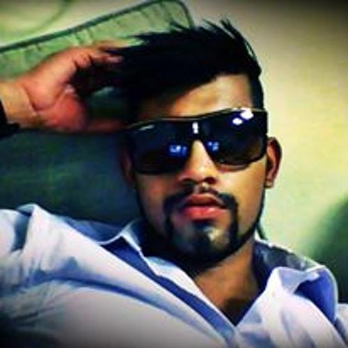 Raul Timbó's avatar