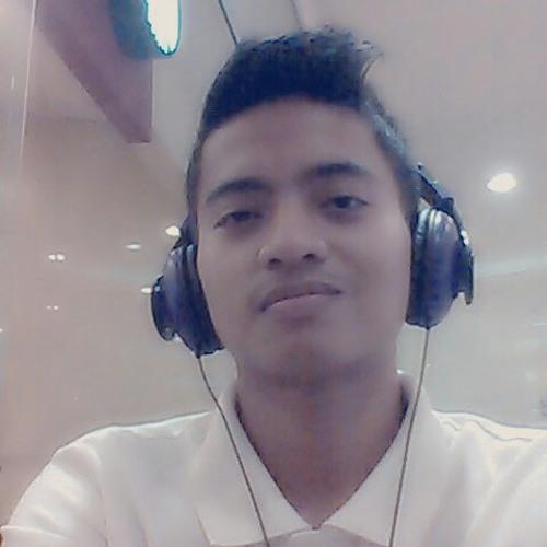 marcchis's avatar