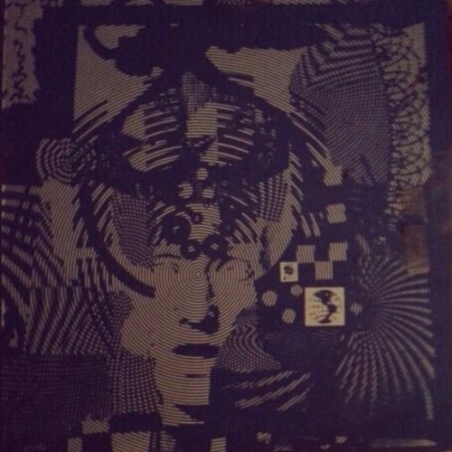 JohnPal716's avatar