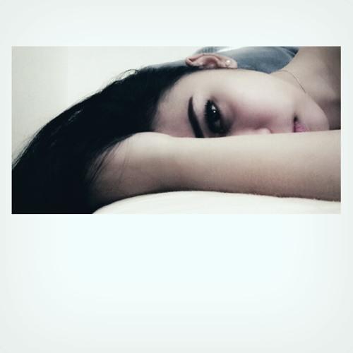 Dea Aprillia AR's avatar