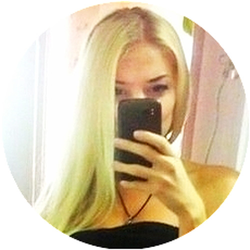 AnnWhite23's avatar