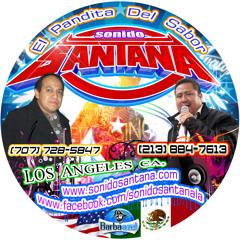 sonido-santana