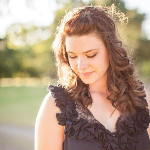 Krista Wurlitzer's avatar