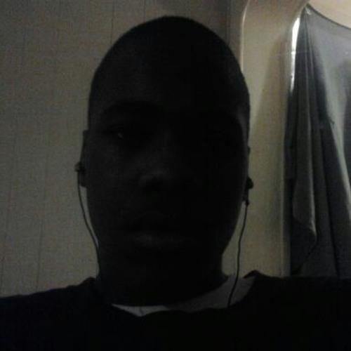 Stretch Johnson 1's avatar