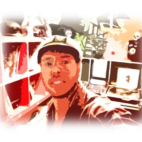 ShipwreckedFM's avatar