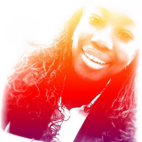 teri_'s avatar