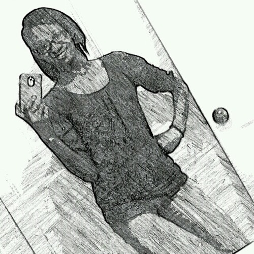 aziah_nikhol's avatar