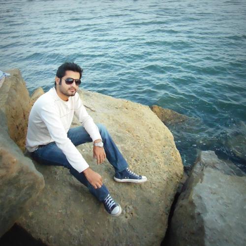 Arsalan Ali 5's avatar