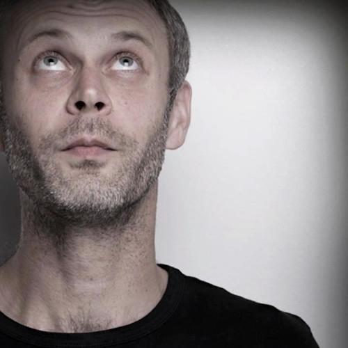 Richard Hořín's avatar