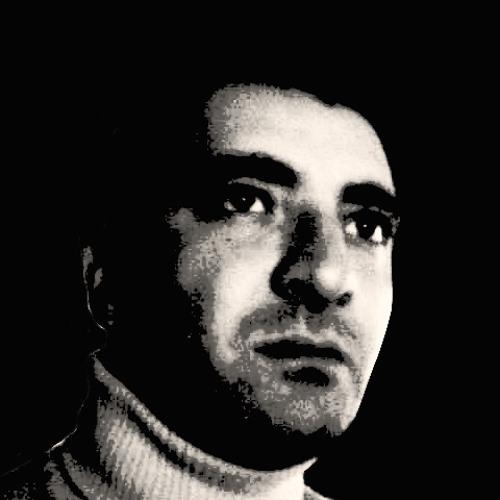 David Janikashvili's avatar