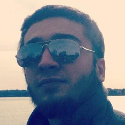 bixmark's avatar