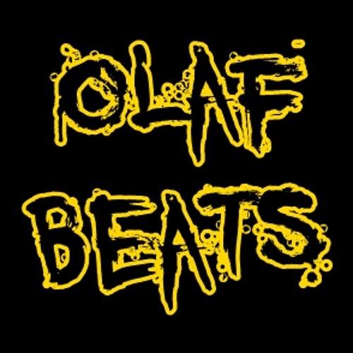 OLAF BEATS's avatar