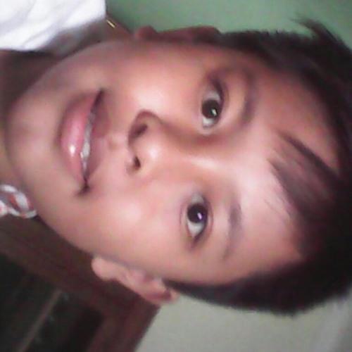 faishalkamil's avatar