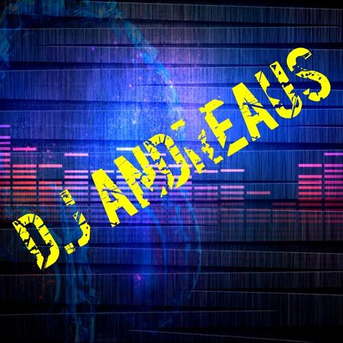 DJ. ANDREW's avatar