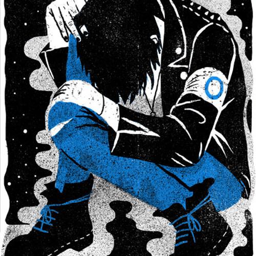 Patch Keyes's avatar