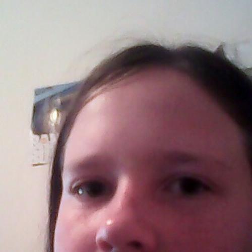 maggoteater666's avatar