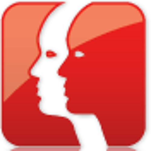 user816477461's avatar