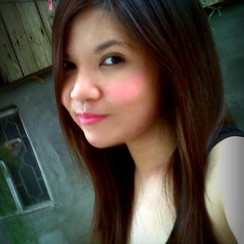 Abigail Juano's avatar