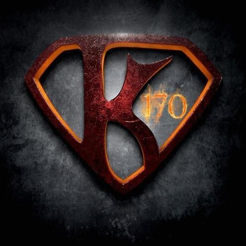 K170's avatar
