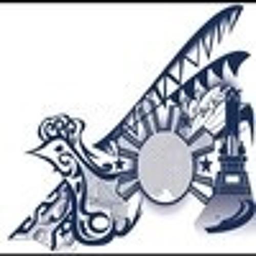 Share Music Radio's avatar