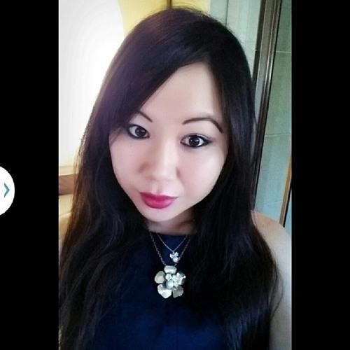 yuce-j's avatar