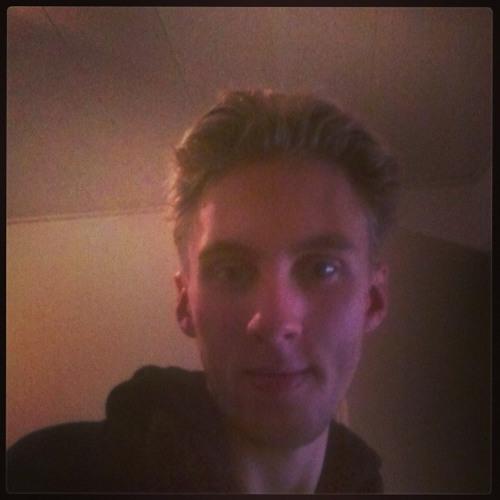 TimoV's avatar
