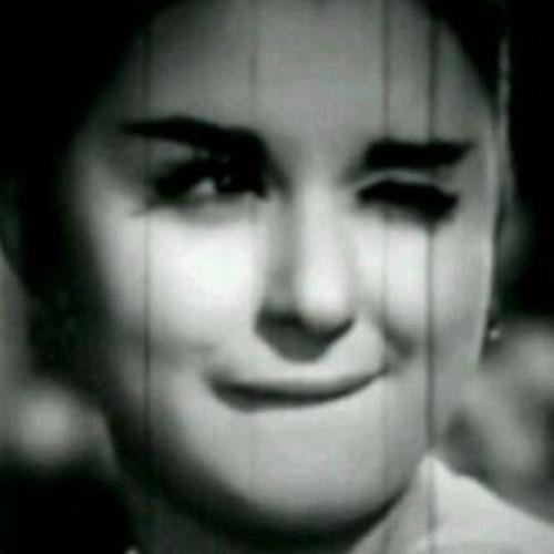 mostafaa salah's avatar