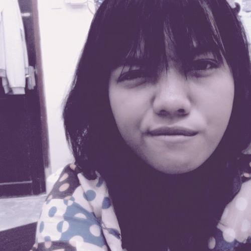 Yohana Sitta's avatar