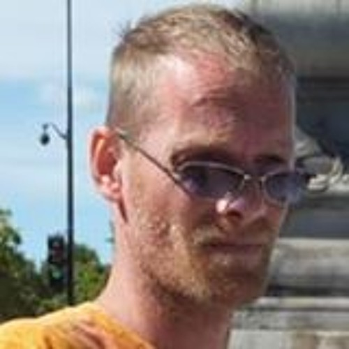 R3MIO's avatar