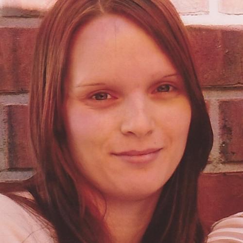 JessicaHerrmann's avatar